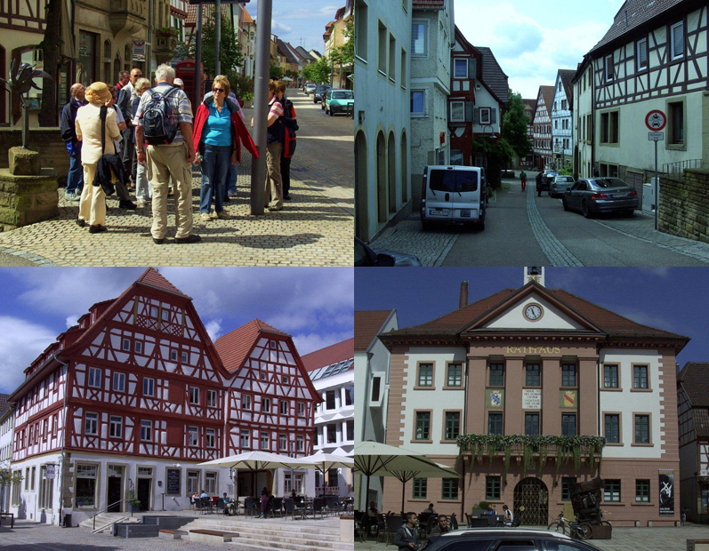 Trip to Eppingen 002